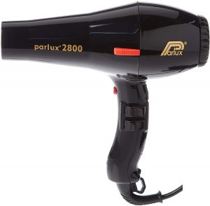 parlux 2800