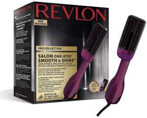 revlon smooth shine